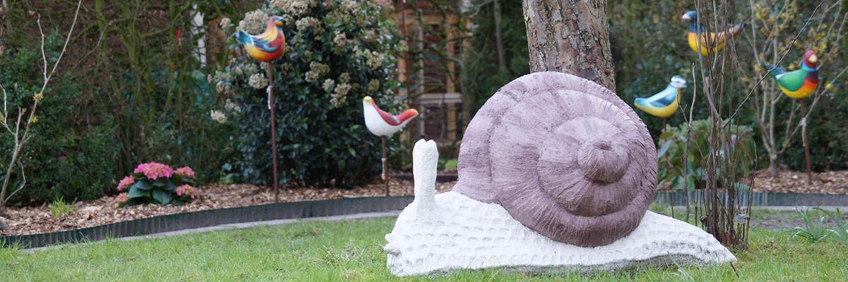 Permalink auf:Skulpturen-Garten
